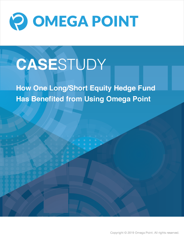 Omega Point Case Study